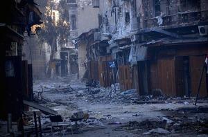 aleppo-guerra-siria