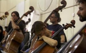 orchestra_nazionale_greca
