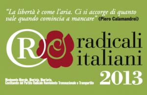 tessera radicali italiani 2013_0