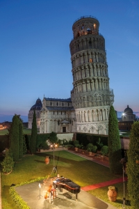 04_Bocelli_opera-duomo-Torre-IMG_1031-media