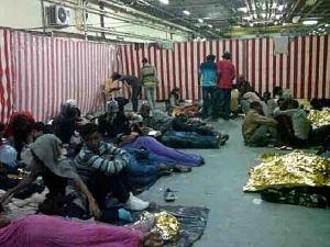 f1_0_emergenza-siria-a-milano-majorino-non-riusciamo-piu-ad-accogliere