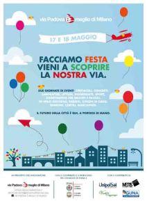 locandina_via_Padova_è_meglio_di_Milano