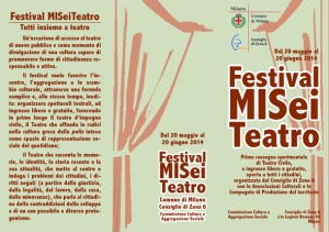 FestivalTeatroMi6_pieghevole1