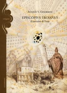 Episcopius Troianus