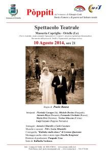Locandina_Capriglia_web
