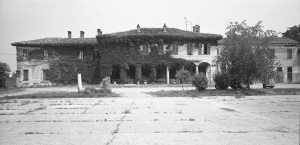 Casa-Padronale