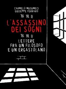 L'assassino dei sogni 23_6_204:UNA MODERNA PROPOSTA
