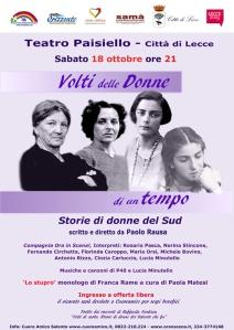 Volti-di-donne_Locandina_or