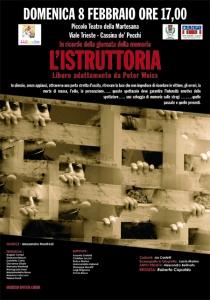 Istruttoria_manifesto_DEF-1 copia