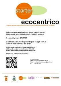 locandina poggiardo7 (1)