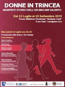 Locandina Lucugnano_nuova1