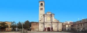 PiazzaDellaChiesa