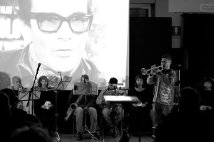 Poesia in forma di... musica (3)