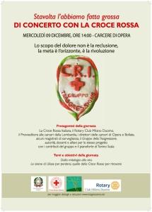 LOCANDINA_CroceRossa.indd