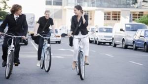 come-incentivare-uso-bicicletta-iniziative-640x366