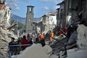 1472047084-terremoto-magnitudo