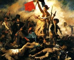 eugene_delacroix_004_la_libertà_guida_il_popolo_1830
