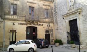 il-cinema-anita-e-il-convento-francescano