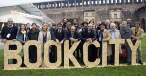 bookcity-2015