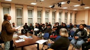 scuola-di-italiano-a-san-giuliano-apertura-corsi