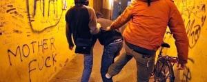 violenza-contro-le-donne-e-bullismo-iscrizioni-entro-il-25-gennaio-in-unive_e81cb0f0-bec2-11e5-8753-3d44de255d84_998_397_big_story_detail