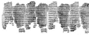 papiro-di-derveni