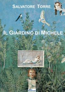 copertina_giardino_di_michele