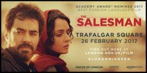 trafalgar-square-film-il-cliente